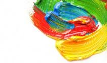 Renkler ruhunuzu yansıtıyor