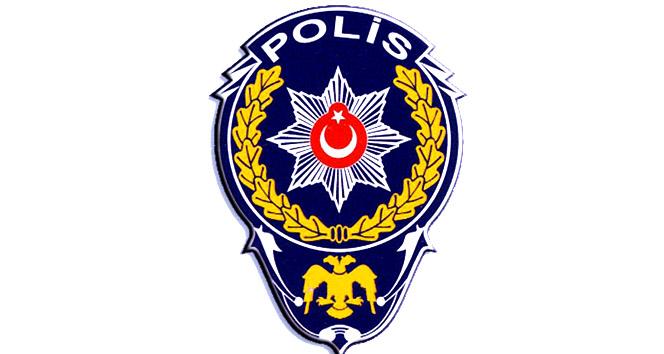 Polisten, sahte polis ve sahte savcı uyarısı!