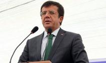 Ekonomi Bakanı: 'Dış ticaret açığımız...'