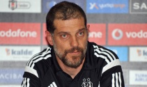 Slaven Bilic: 'Partizan maçına hazırız'