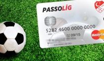 Fenerbahçe'de Passolig kart başvuruları hız kazandı