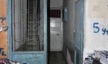 3 Suriyeli evlerinde ölü bulundu