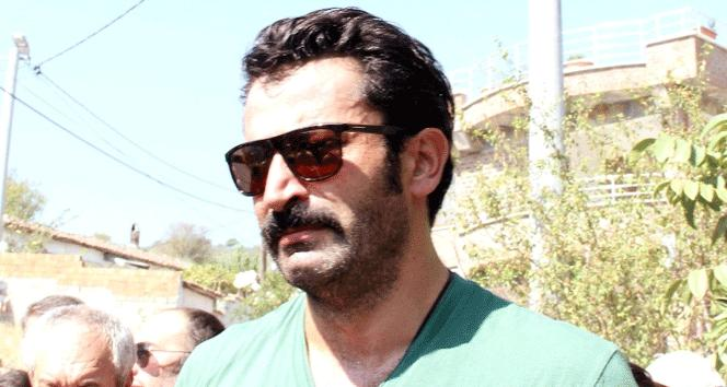 İmirzalıoğlu ve Düzyatan uyuşturucu davasında ifade verdi