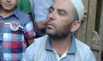 'IŞİD üyesi yakalandı' iddiası
