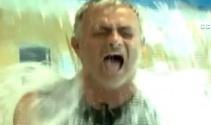 Mourinho da destek verdi