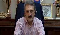 Ahmet Hamdi Çamlı iddialı konuştu