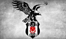 Beşiktaş'tan Yarsuvat'a tebrik