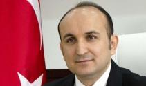 Amasya Üniversitesi'nde öğrenci sayısı 14 bine ulaştı