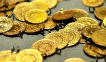 Çeyrek altın kapanışı nasıl yaptı?