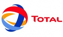 Total'in yeni CEO'su belli oldu