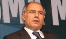 Bakan Ala, ölen öğrencilerin yakınlarına başsağlığı diledi