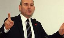 'CHP'liler Kılıçdaroğlu'nun peşine teneke takacaklar'