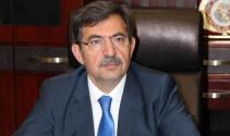 İdris Güllüce: 'CHP lideri tarihe geçecek bir lider'