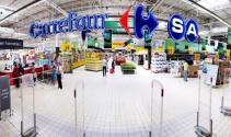 CarrefourSA, ilk 9 ayda yüksek kar sağladı