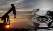 Ham petrol ithalatı azaldı