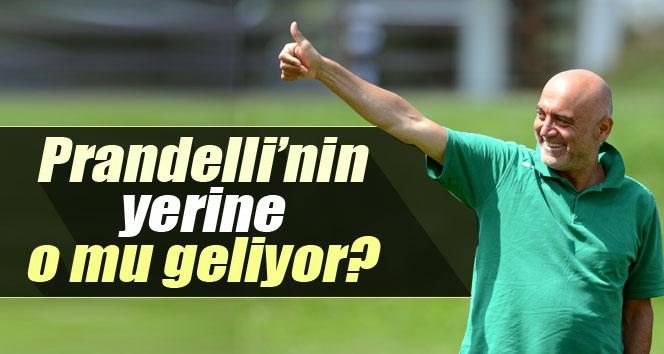 Hikmet Karaman Galatasaray'da iddiası