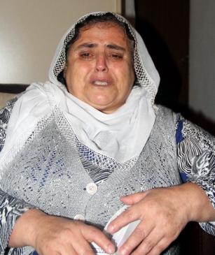(Özel Haber) Bir Annenin 27 Yıldır Dinmeyen Gözyaşı