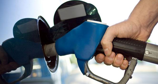 Benzine indirim geldiBenzine indirim,dolar,petrol fiyatları