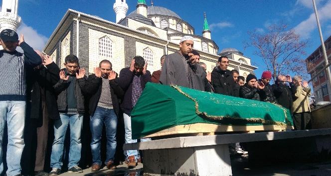 Minik Resul'un acı ölümühadımköy,merdivenlerden düşen çocuk,okulda ihmal iddiası,resul yaşar