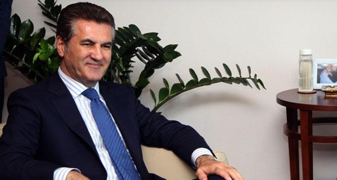 Mustafa Sarıgül tehdit iddialarını reddettiMustafa Sarıgül,Mustafa Sarıgül tehdit iddiaları,şişli belediyesi