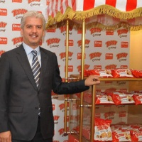 Global şekerleme liginde Elvan 10 basamak çıktı