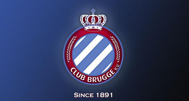 Beşiktaş'ın rakibi Club Brugge'ü tanıyalımbeşiktaş,Club Brugge,Matthew Ryan