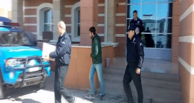 9 yaşındaki çocuğa tecavüze kalkıştı çocuk,osmaniye,tecavüz girişimi